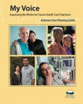 BC's Advance Care Planning Guide