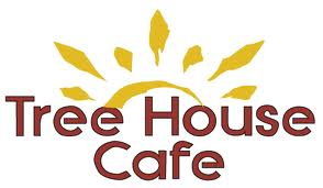 The Treehouse Cafe donated a generous gift certificate to Education Day 2013.