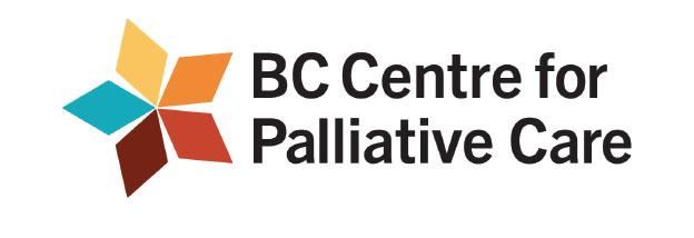 BC Centre Pallitive Care Partner