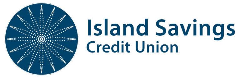 Island-Savings